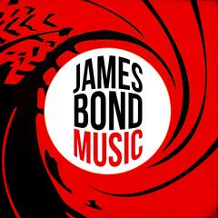 James Bond Music