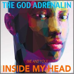 (Me and You) Inside My Head