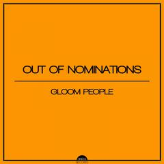 Gloom People