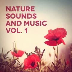 Nature Sounds and Music, Vol. 1
