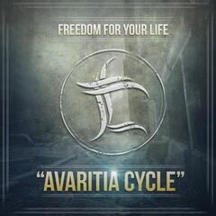 Avaritia Cycle