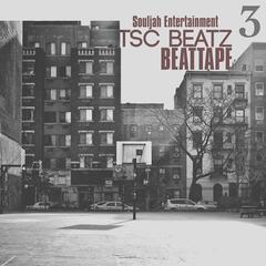 Beattape, Vol. 3