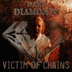 Victim of Chains