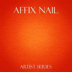 Affix Nail Works