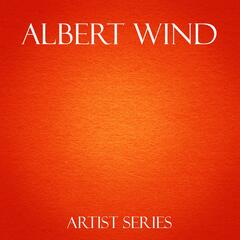 Albert Wind Works