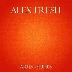 Alex Fresh Works