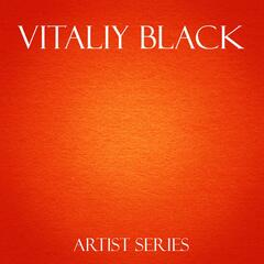Vitaliy Black Works
