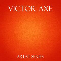 Victor Axe Works