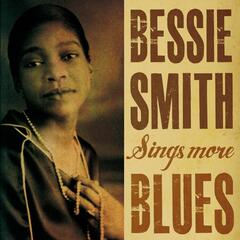 Bessie Smith Sings More Blues
