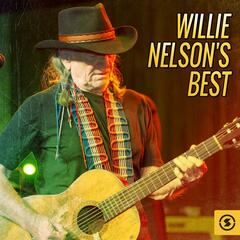 Willie Nelson's Best