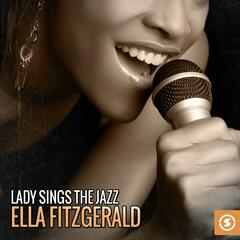 Lady Sings the Jazz: Ella Fitzgerald