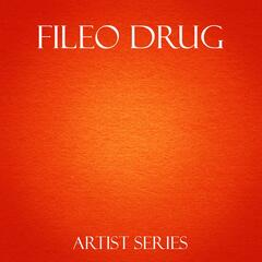 Fileo Drug Works