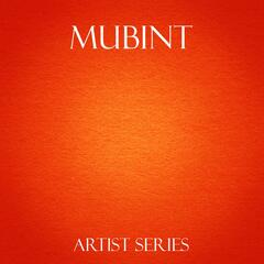 Mubint Works