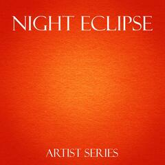 Night Eclipse Works