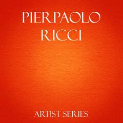 Pierpaolo Ricci Works