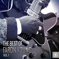 The Best of Faron Young, Vol. 1
