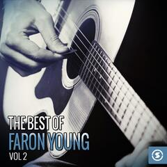 The Best of Faron Young, Vol. 2