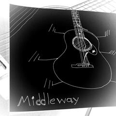 Middleway