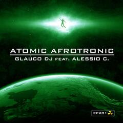 Atomic Afrotronic