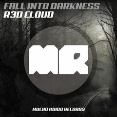 Fall into Darkness