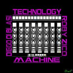 Technology Machine