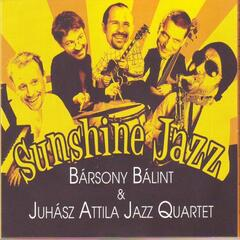 Sunshine Jazz