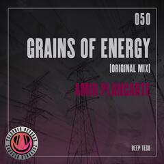 Grains of Energy