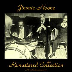 Jimmie Noone Remastered Collection