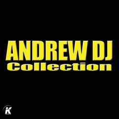 Andrew DJ Collection