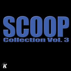 Scoop Collection Vol. 3