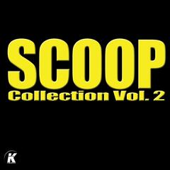 Scoop Collection Vol. 2