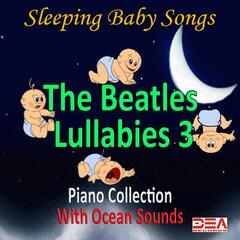 The Beatles Lullabies 3