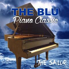 The blu piano classic