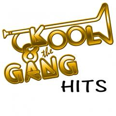 Kool & the Gang Hits