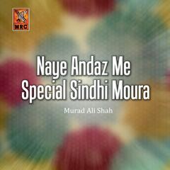 Naye Andaz Me Special Sindhi Moura