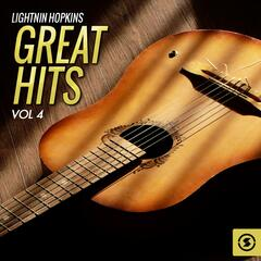 Great Hits, Vol. 4