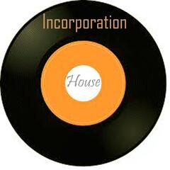 Incorporation House