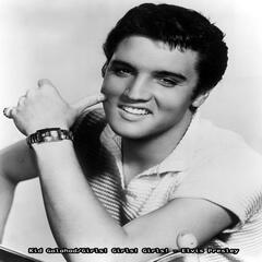 Kid Galahad/Girls! Girls! Girls! - Elvis Presley