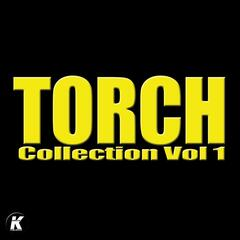 Torch Collection, Vol. 1