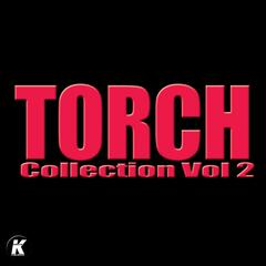 Torch Collection, Vol. 2