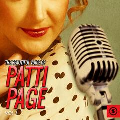 The Beautiful Voice of Patti Page, Vol. 1