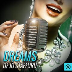 Dreams of Jo Stafford