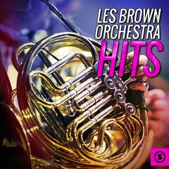 Les Brown Orchestra Hits
