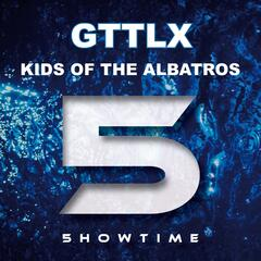 Kids of the Albatros