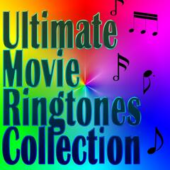 Ultimate Movie Ringtones Collection