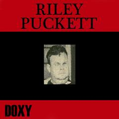 Riley Puckett