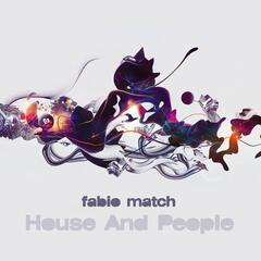 House and People