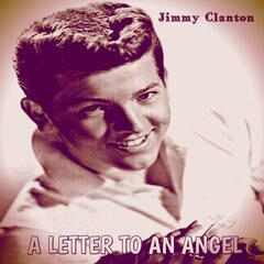 A Letter to an Angel