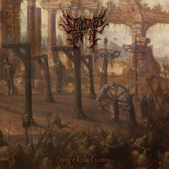 Liturgy of Ritual Execution