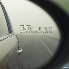 Unreturned
